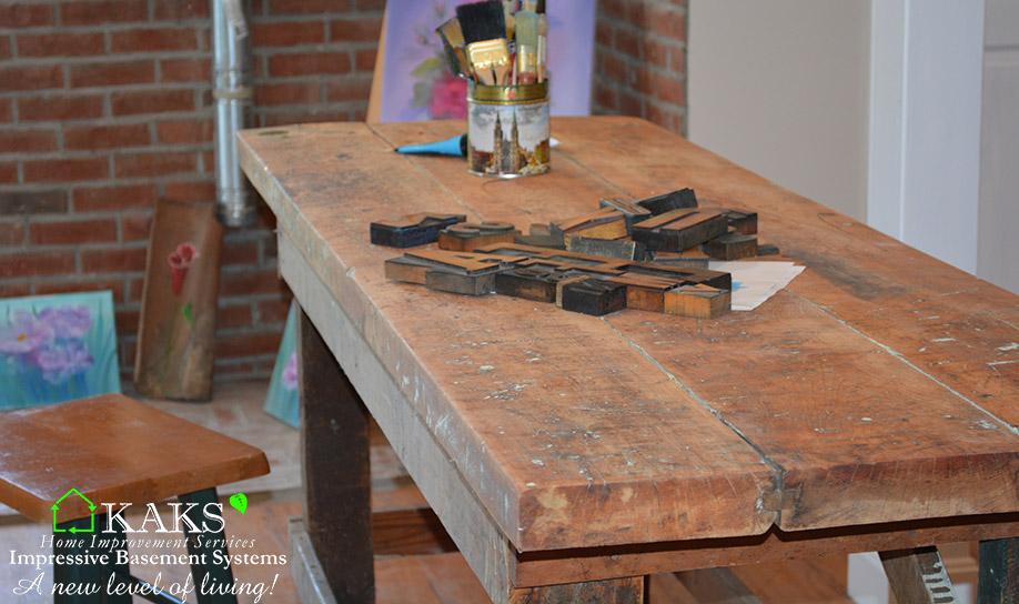 basement design ideas kaks basement finishing design