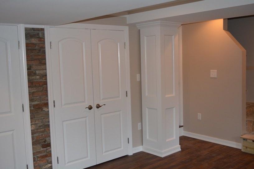 boston ma basement finishing systems after copy kaks