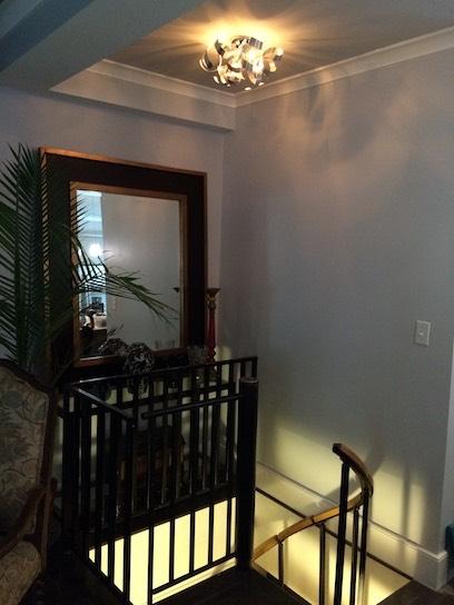 basement living spaces family room ideas boston ma south shore