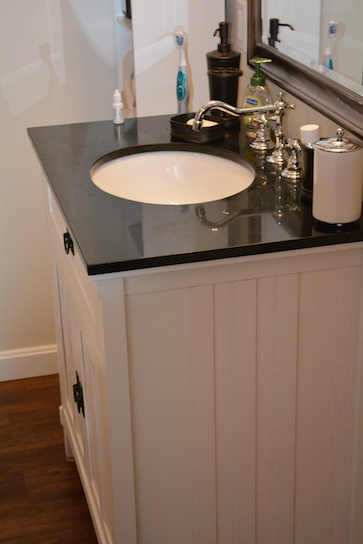 Adding An Extra Bathroom In Your Home Will Bring Lots Of Value!