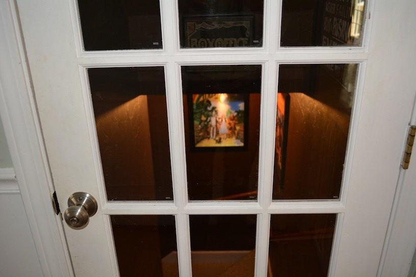 basement home theater movie room ideas boston ma south
