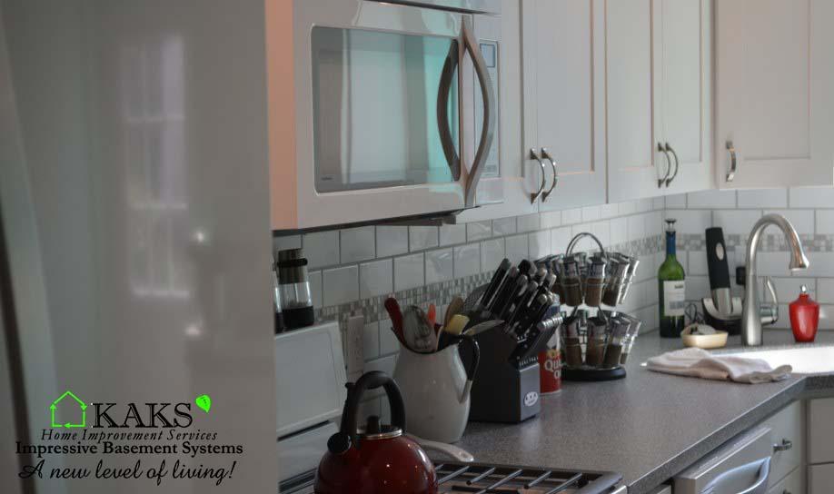 basement kitchen bathroom renovations boston ma south