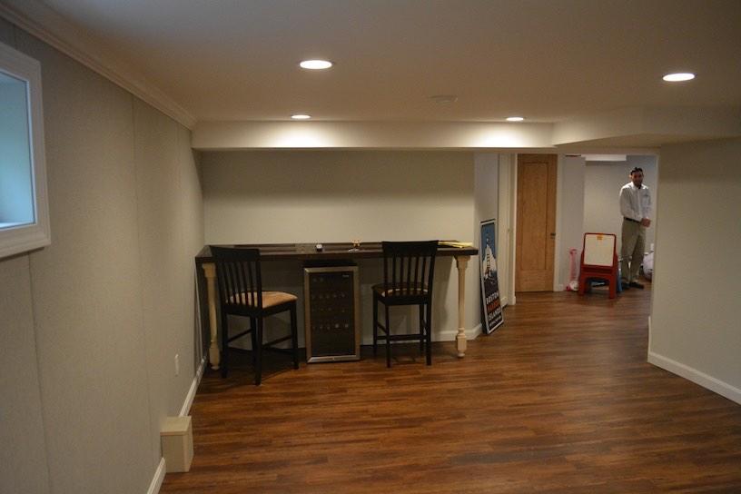Basement finishing boston ma basement finishing boston ma for Basement finishing design software