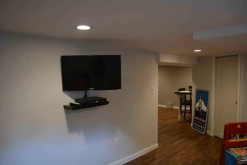 Basement Remodeling Boston Ideas Design basement playrooms - kids play spaces & ideas boston, ma. south
