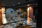 Basement Finishing & Basement Remodeling Gyms