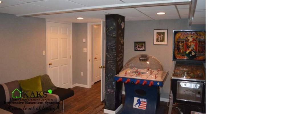 basement finishing basement design boston ma kaks