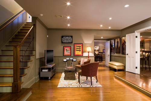 basement-finishing-norwell-ma
