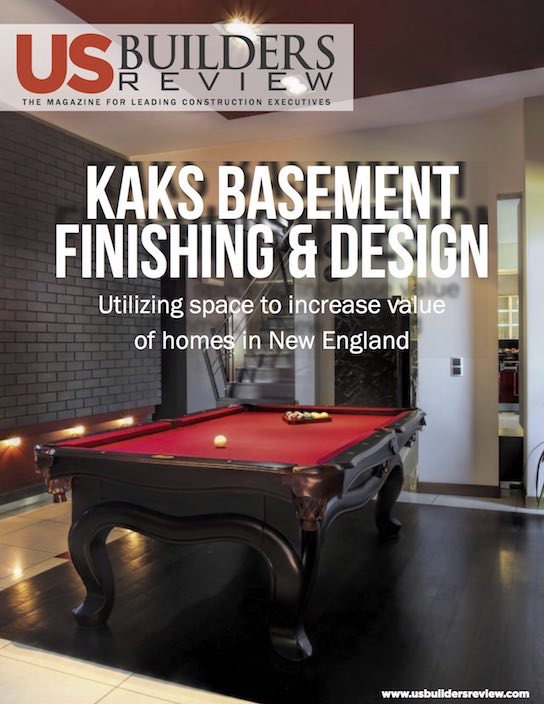 Basement Finishing Reviews