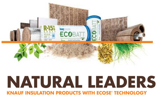 knauf-natural-leaders